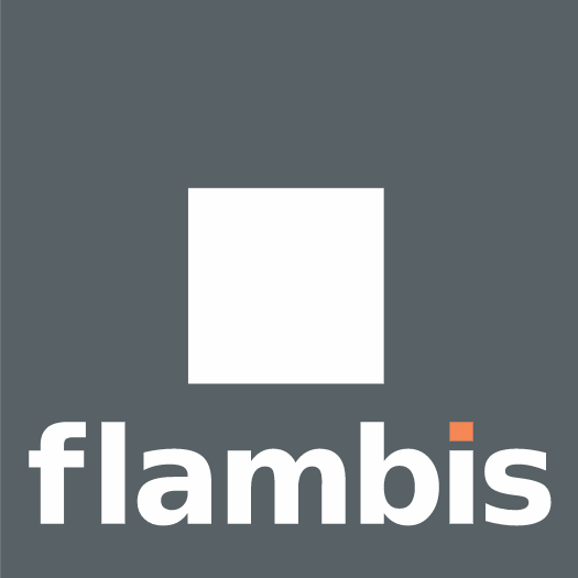 FLAMBIS